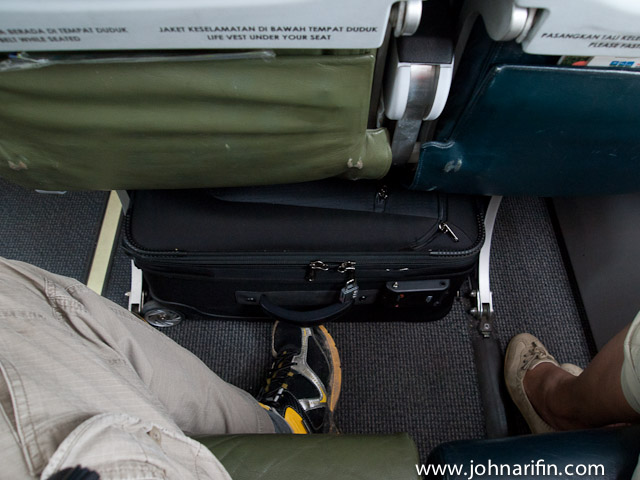 Bag That Fits Under Airplane Seat Best Model Bag 2016