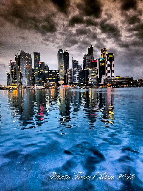 Apply Beyond Basic Travel Photography Class Workshop Singapore