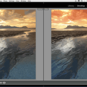 Learn Adobe Lightroom in Singapore