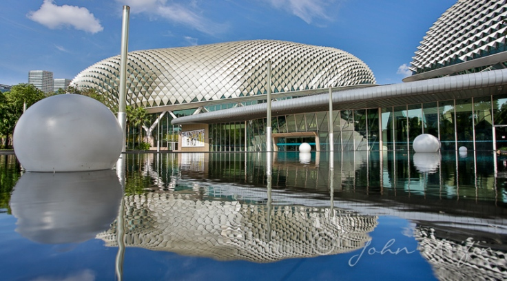 Photo Workshop SIngapore-1