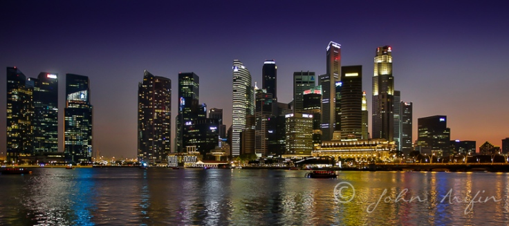 Photo Workshop SIngapore-4