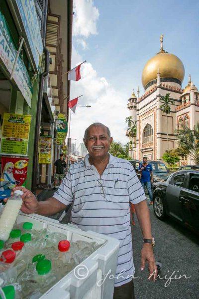 Camera walk Singapore-8171