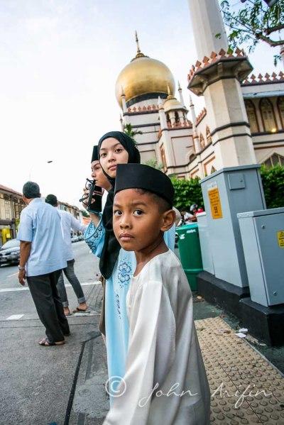 Camera walk Singapore-8292
