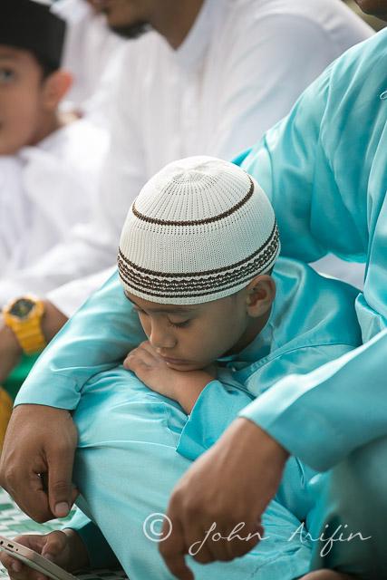 Sultan Mosque Singapore-8401