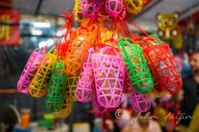 Photo Travel Asia | Mid Autumn Festival China TownSingapore
