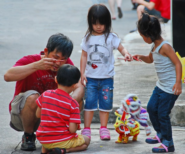 China Town-4