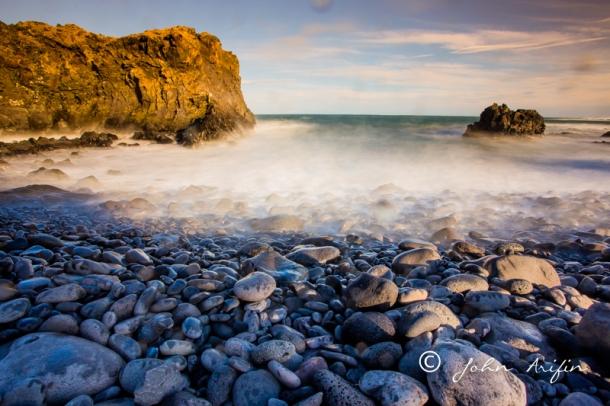 Landscape Photography Iceland|HDR